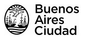 BsAsCiudad Logo