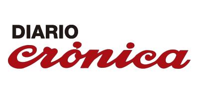Diario Crónica Logo