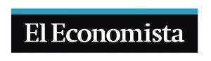 Diario El Economista Logo