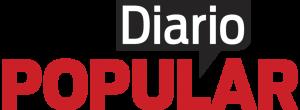 Diario Popular Logo
