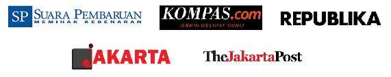 Diarios de Indonesia