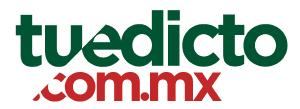 Tu Edicto México