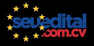 tuedicto-caboverde-logo